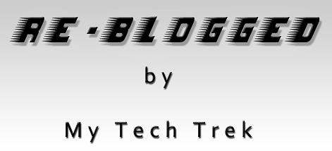 reblog-my-tech-trek