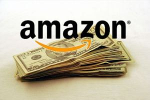 amazon-associates-money-image
