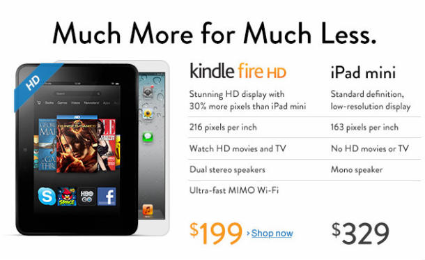 Amazon_Kindle_Fire_vs_iPad_Mini_crop_01_610x373